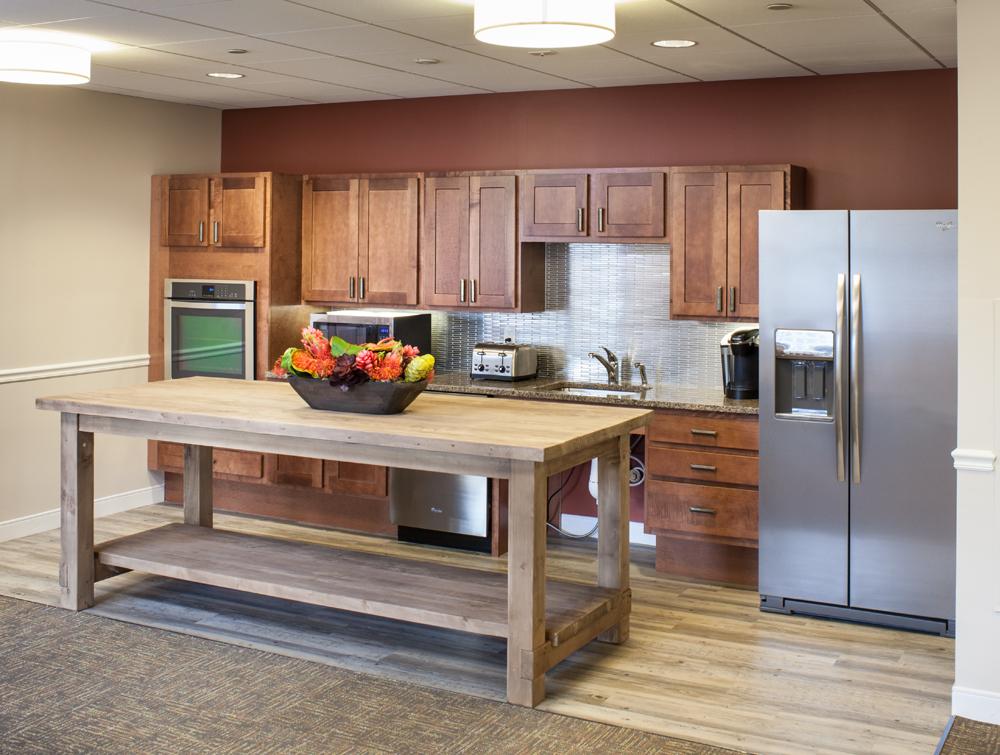 IMG_2142-kitchen